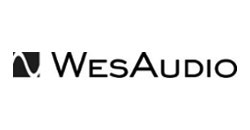 WES AUDIO