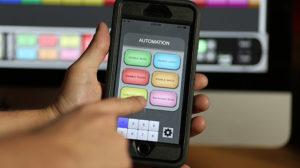 slate-remote-app-ios