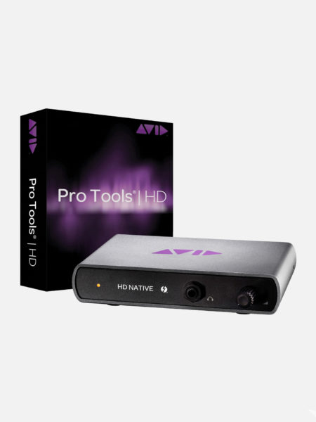 avid-hd-native-pro-tools-hd-software