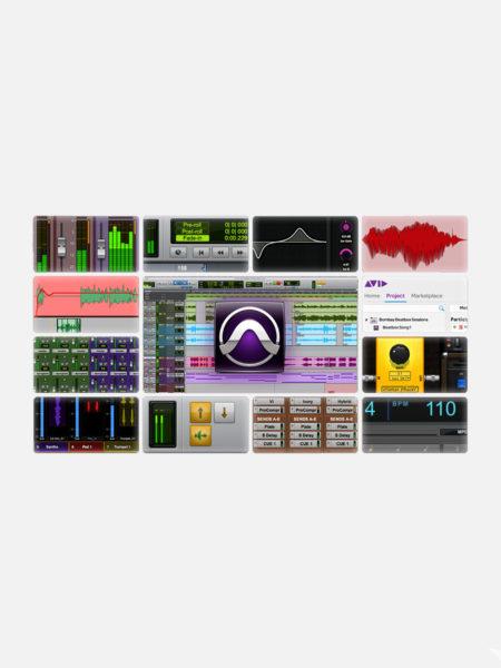 avid-pro-tools-12-1