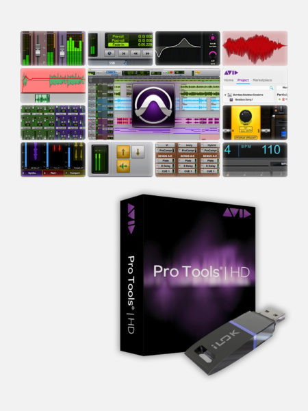 avid-pro-tools-hd-software