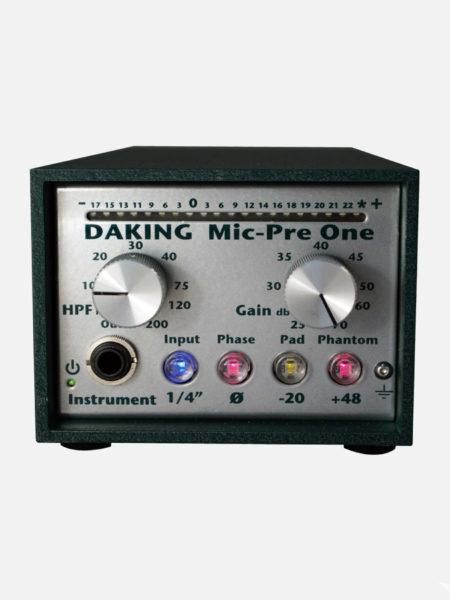 daking-mic-pre-one-1