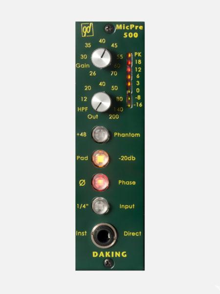 daking-micpre500-1