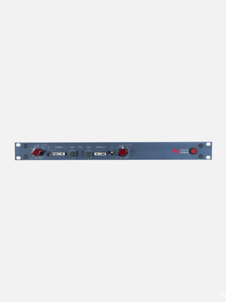 neve-1073-dpa-2ch-preamp-front