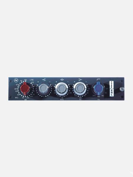 neve-1073-mic-preamp-eq-01