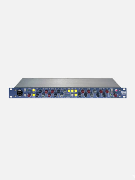neve-8801-channel-strip-01