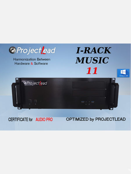 project-lead-i-rack-music-11-daw