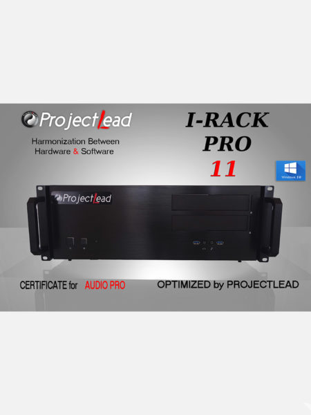 project-lead-i-rack-pro-11-daw