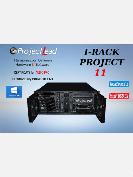 project-lead-i-rack-project-11-daw