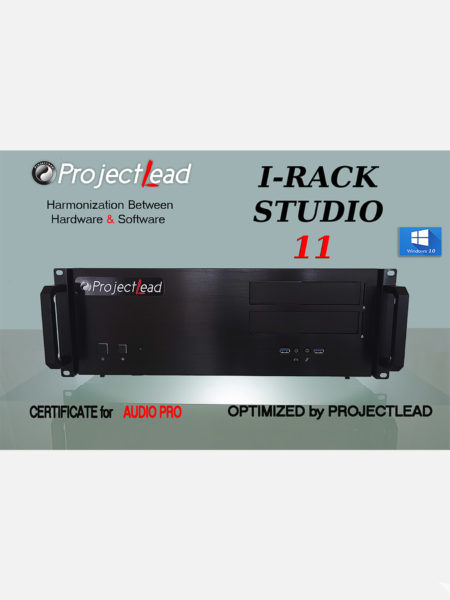 project-lead-i-rack-studio-11-daw