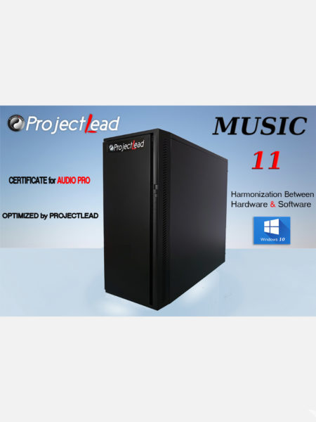 project-lead-music-11-daw