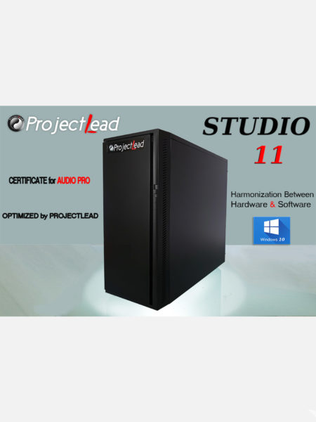 project-lead-pc-studio-11-daw