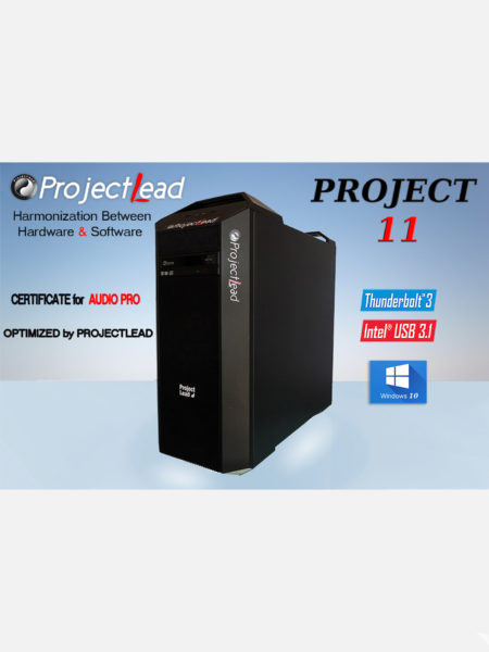 project-lead-project-11-daw