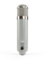 chandler-limited-redd-microphone-back-rear