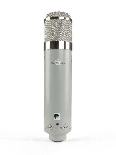 chandler-limited-redd-microphone-front