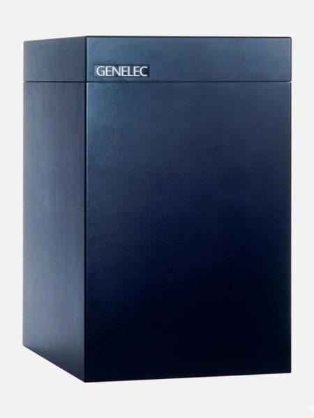 genelec-1094a