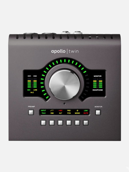 Universal-Audio-Apollo-TWIN-MKII-01jpg