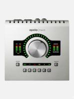 Universal-Audio-Apollo-TWIN-USB-DUO-Core-01