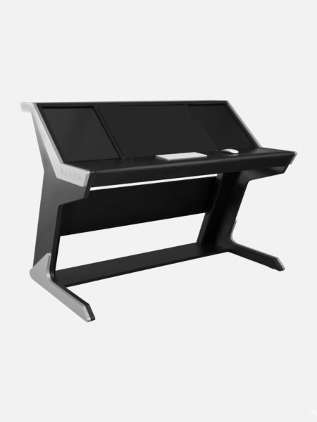 slate-raven-core-station-02-desk-only