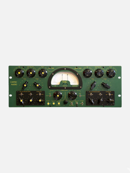 cartec-thc-compressor-1