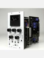 wesaudio-dione-1