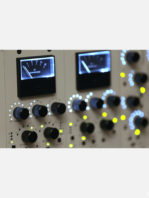 wesaudio-dione-4