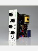 wesaudio-mimas-1