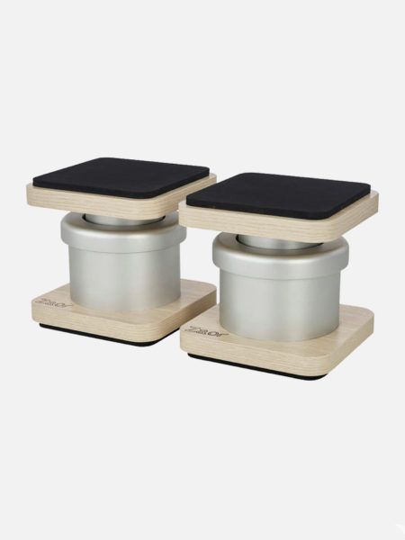 2ZAOR-Miza-D-Stands-Grey-Oak-coppia-01