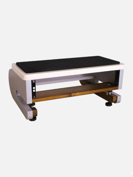 ZAOR-miza-Griprack-2-MKII-Grey-Oak-01