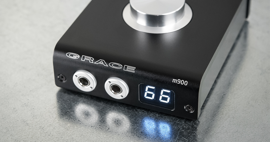m900 (1)