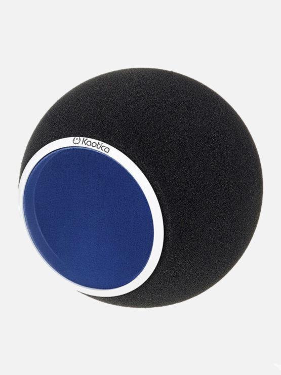 kaotica-eyeball-filtro-antipop-antiriflesso-01