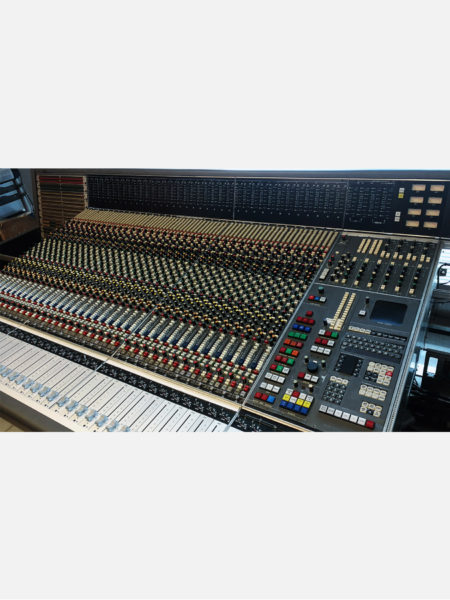 mixer-console-neve-usata-3