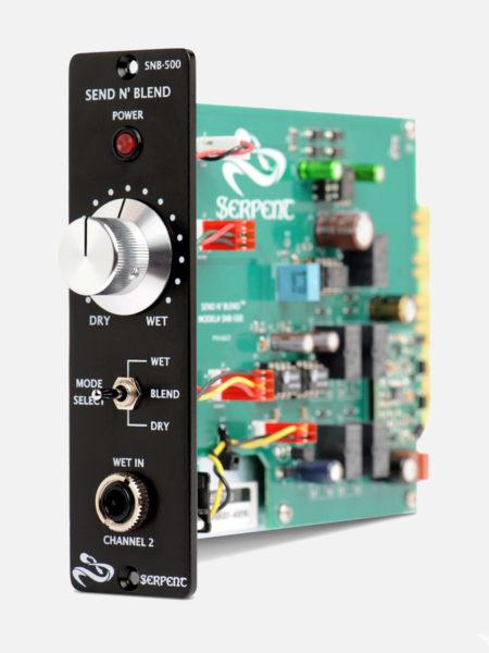 serpent-audio-send-n-blend-1