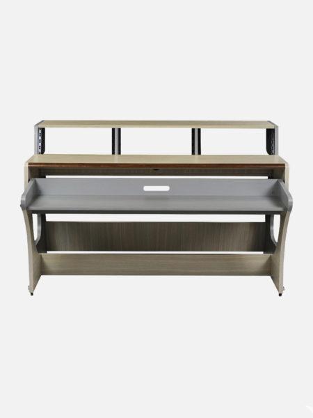zaor-miza-88-XL-grey-oak-1