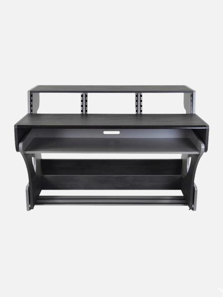 zaor-miza-88-XL-grey-wenge-1