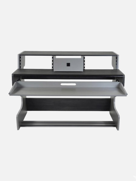 zaor-miza-88-grey-wenge-1