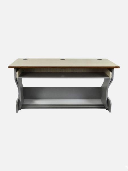 zaor-miza-z-grey-oak-1