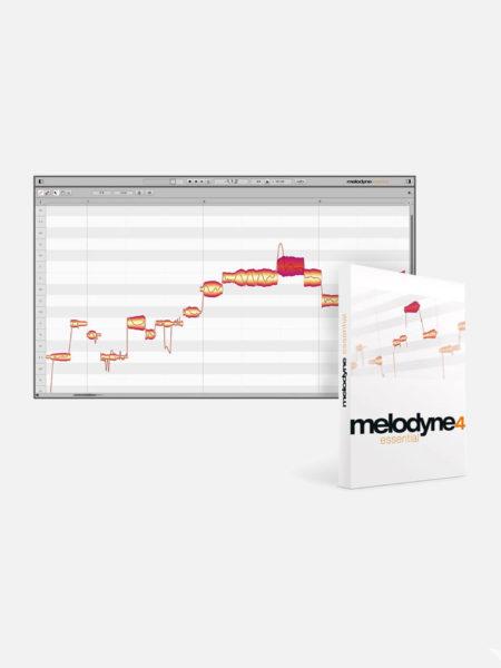 celemony-melodyne-4-essential-1