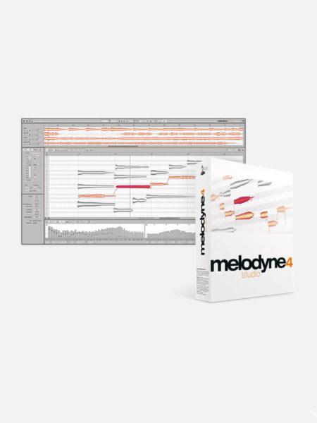 celemony-melodyne-4-studio-1