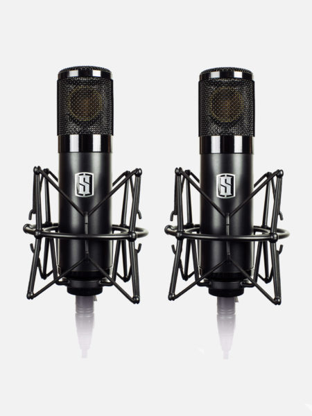 slate-vms-virtual-microphone-stereo-pair