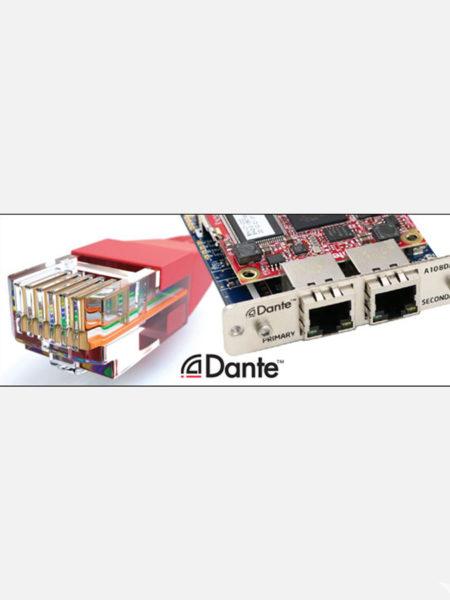 grace-design-m108-dante-option-2