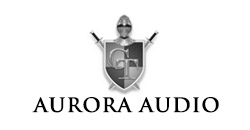 AURORA AUDIO