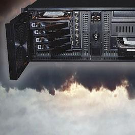 DAW Computer