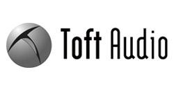 TOFT AUDIO DESIGN