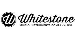 WHITESTONE AUDIO