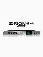 antelope-orion Studio1