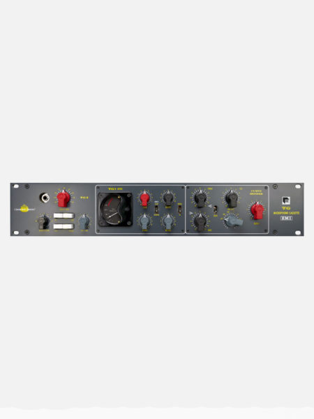 chandler-microphone-cassette-1