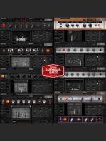 antelope-guitar-amps
