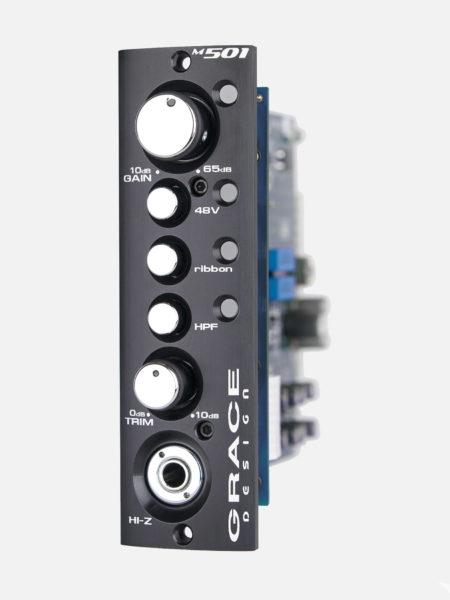 grace-design-m501-1