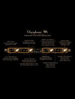 kush-audio-clariphonic-ms-3